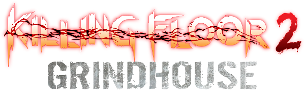 Grindhouse Mapping Competition