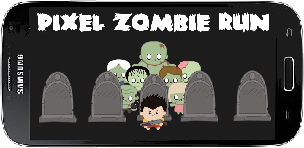 Zombie runner coupons