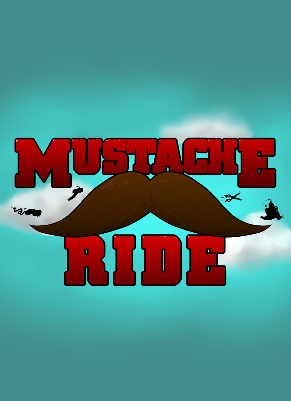 mustache ride  game windows web metro metrotab mod db