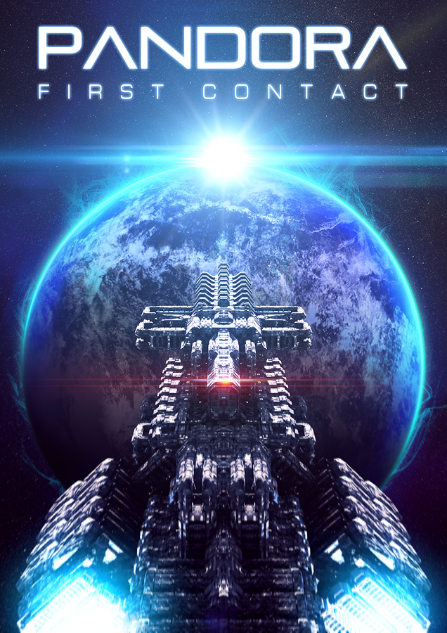 Pandora: First Contact for PC, Mac, and Linux