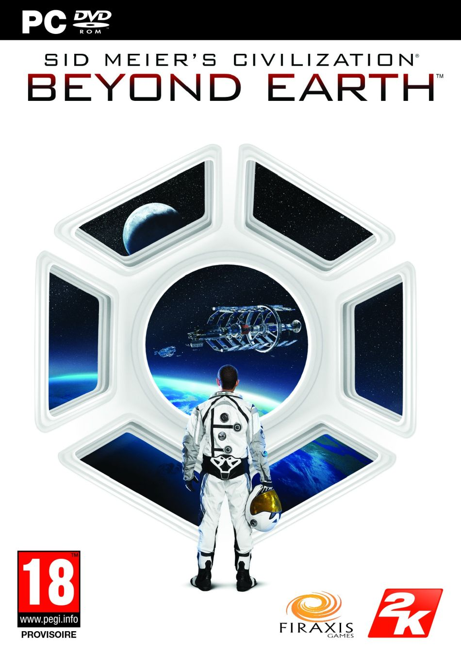 http://media.moddb.com/images/games/1/35/34889/Civilization-Beyond-Earth.jpg