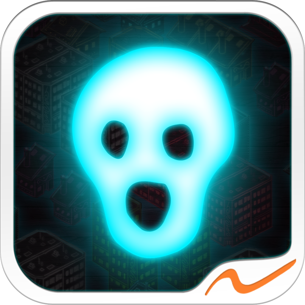 Ouya Hacks: Ghost Catchers IOS, IPad, Android, AndroidTab Game