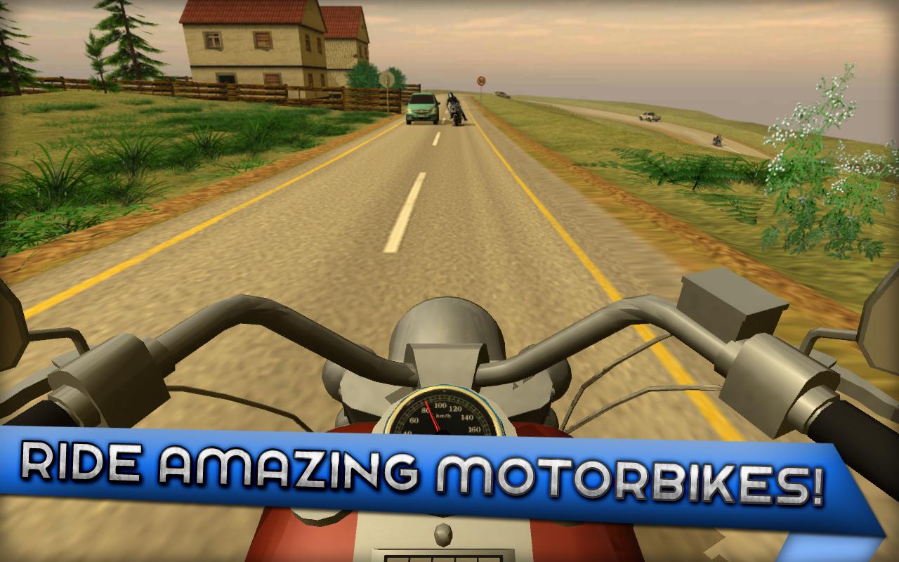 Arcade Driving School >> Gallery Image Motorcycle Driving School Mod Db