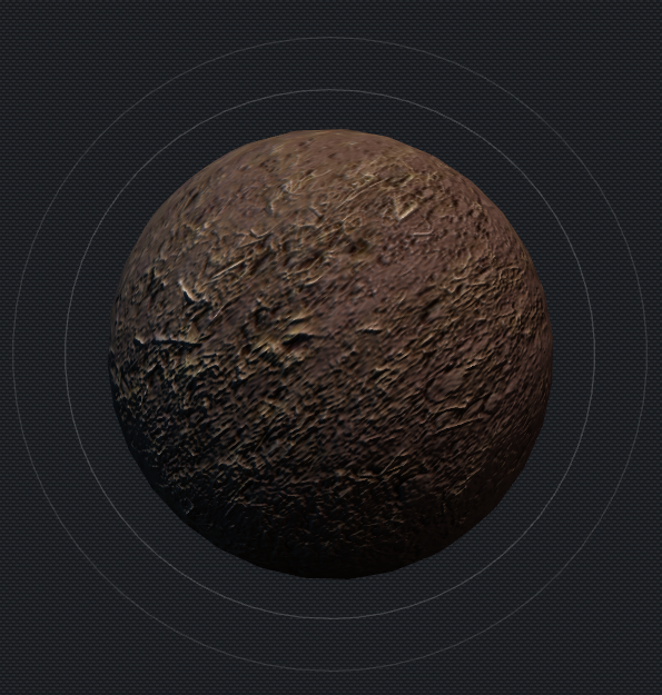 Mud Material image - Smack the Mole - Mod DB