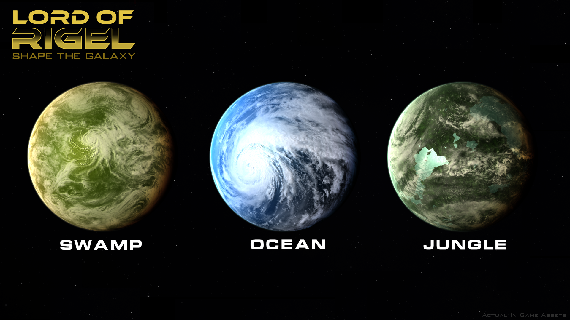 planets that are habitable - photo #8