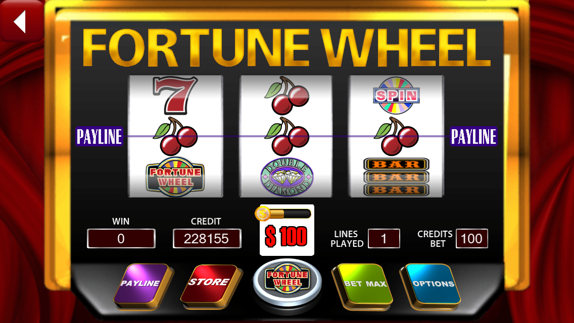 progressive slots | Euro Palace Casino Blog