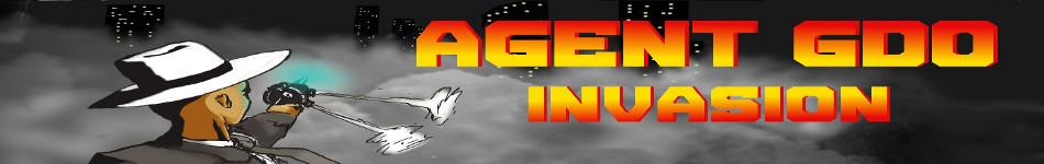 https://media.moddb.com/images/games/1/38/37014/baner_agdoi_950x150.jpg