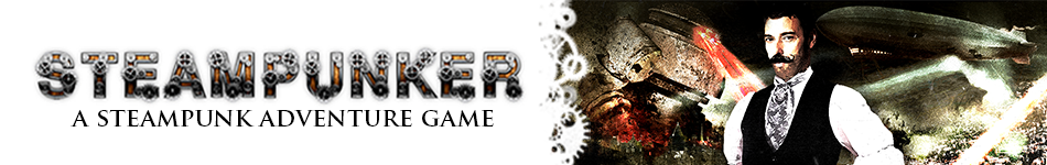 https://media.moddb.com/images/games/1/38/37030/banner_950x150.png