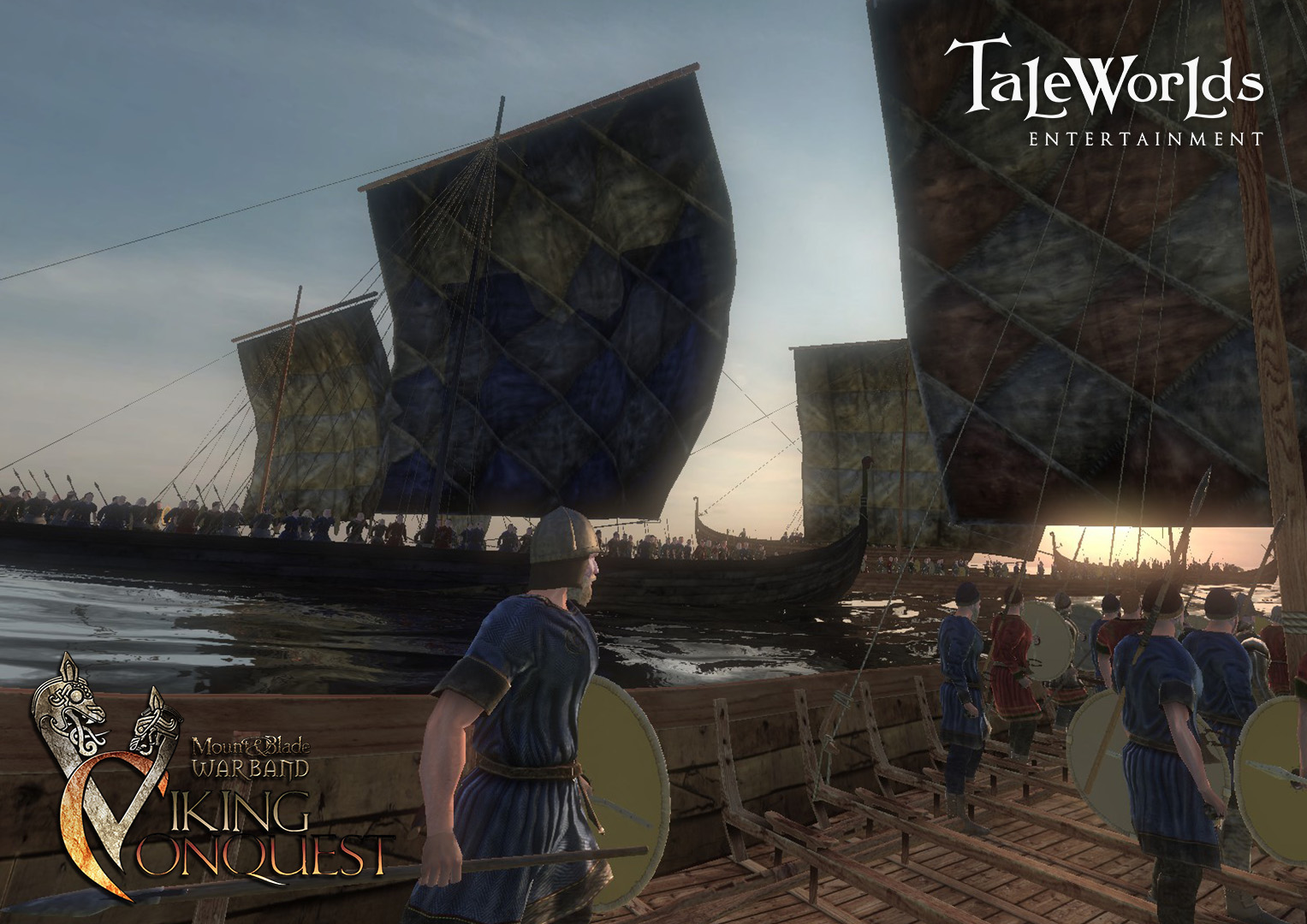 https://www.indiedb.com/games/mount-blade-warband-viking-conquest