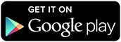 Página de tienda de Google Play