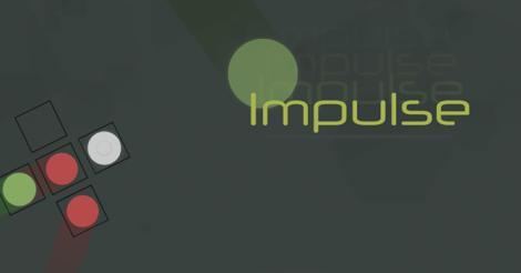 impulse mobile puzzle game