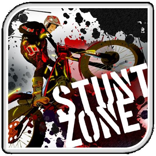 Stunt Zone
