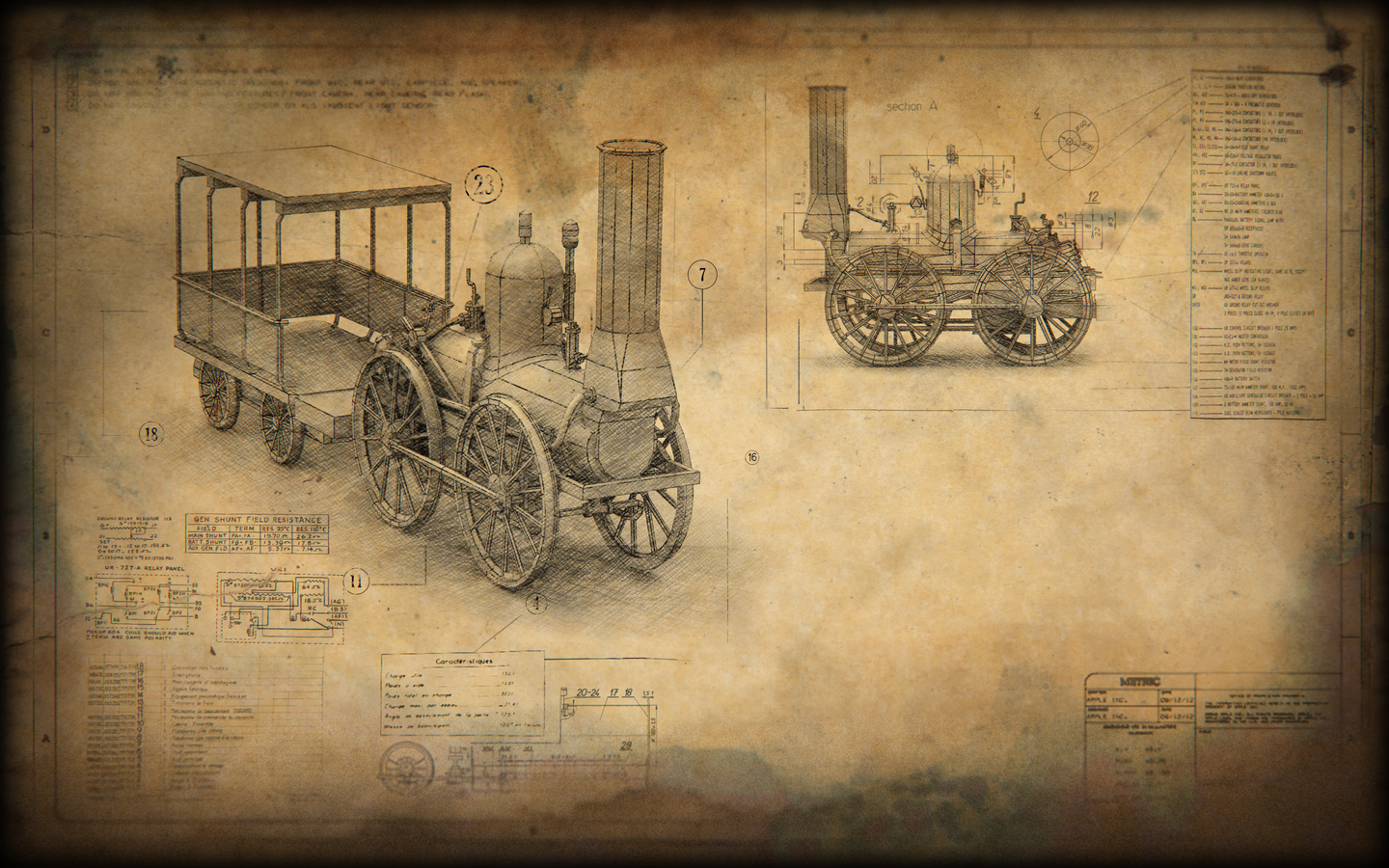 Dewitt clinton blueprint image bounty train mod db add media report rss dewitt clinton blueprint view original malvernweather Image collections