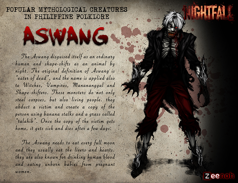 character sheet image nightfall escape mod db