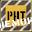 PHT Memory Match