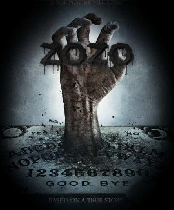 Zozo: The Ouija Demon Windows, Mac, Linux, Web game - Mod DB Zozo Ouija Demon