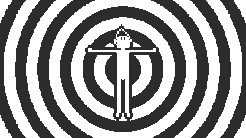 Circa infinity tgv for mac