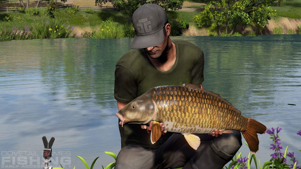 download game pêche joie 2