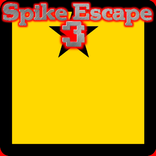 Spike Escape 3