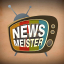 Newsmeister: A Daily News Trivia Quiz