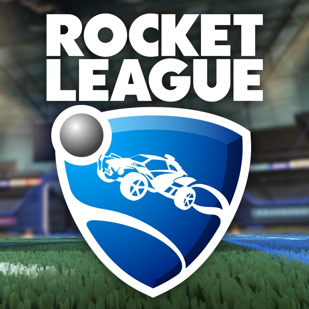 rocket league - photo #49