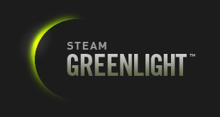 We need your YES vote on Steam Greenlight