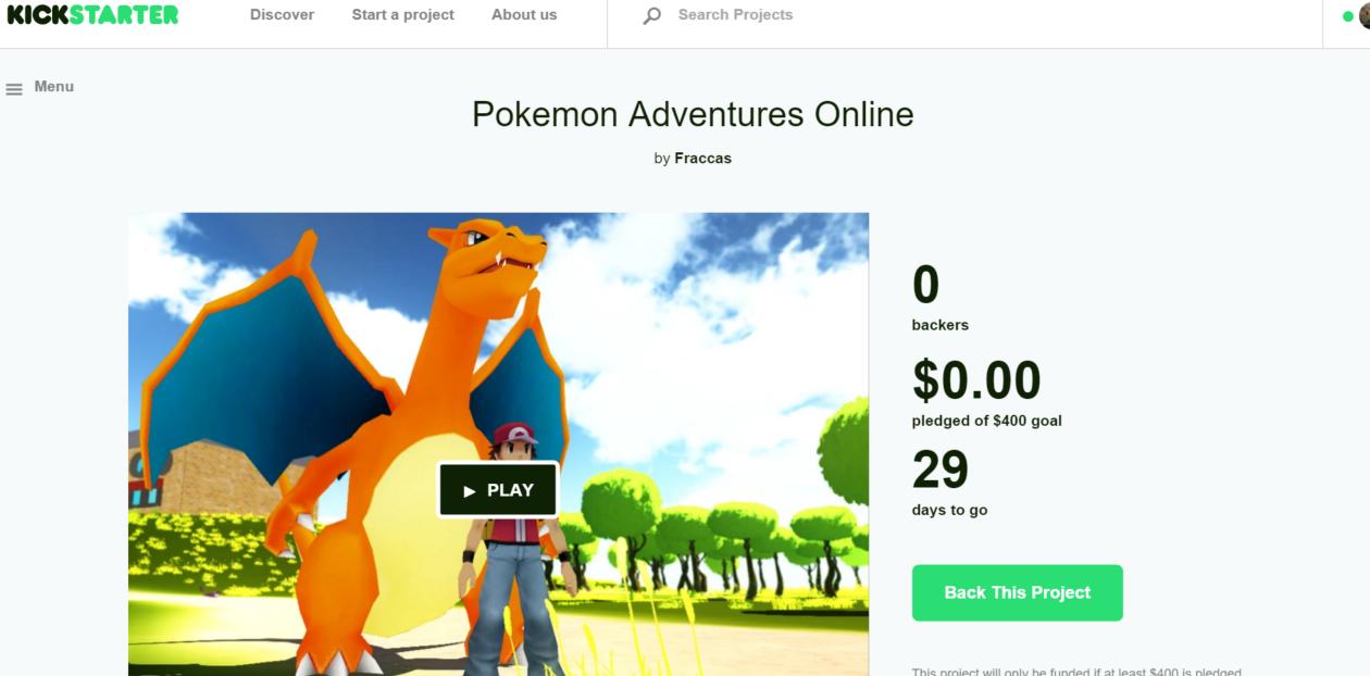 campaigns adventures free