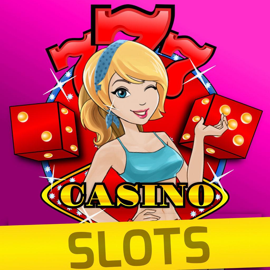 Free Slots - Slot Bop iOS, iPad, Android, AndroidTab, AndroidConsole game - Mod DBFree Slots - Slot Bop iOS, iPad, Android, AndroidTab, AndroidConsole game - 웹