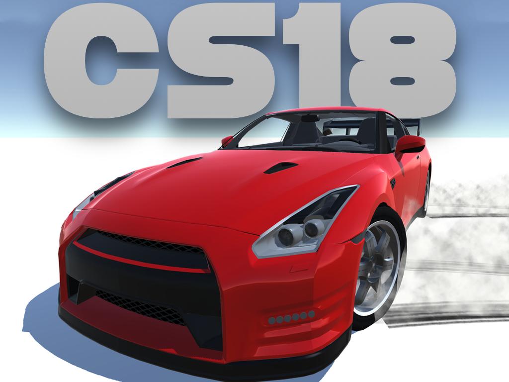 Crash Simulator 18 Windows, Mac, iOS, Android game - Mod DB