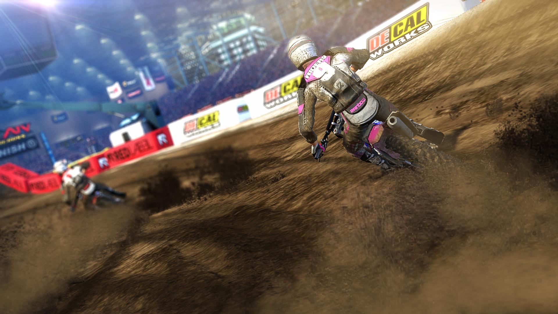 mx vs atv supercross encore mods