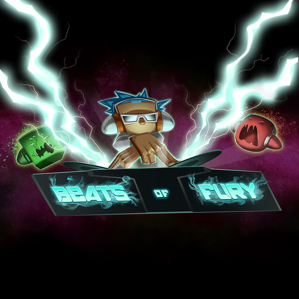 Ouya Hacks: Beats Of Fury Windows, IOS, Android, XONE Game