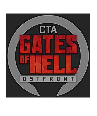 Cta Goh logo promo