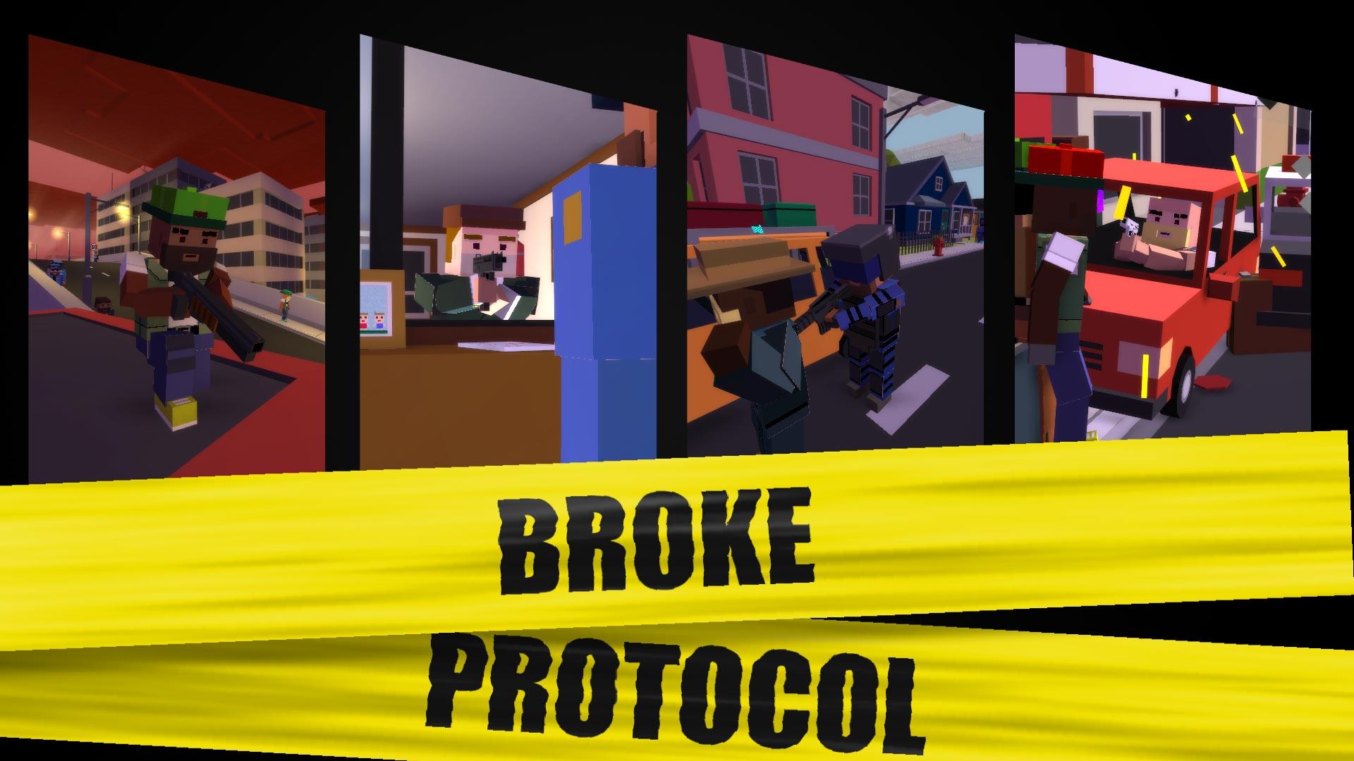 brokeprotocol