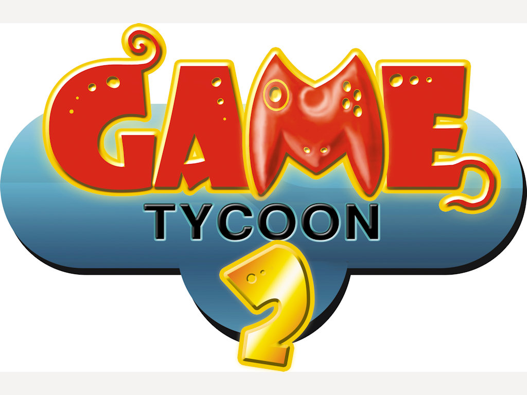 Game Tycoon 2 Windows, Mac, Linux, iPhone, iPad, Android ...