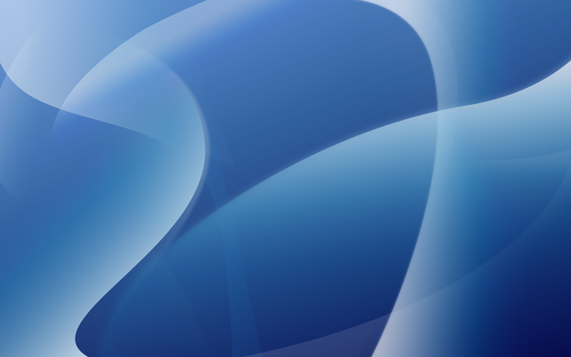 FivEagle Windows Game