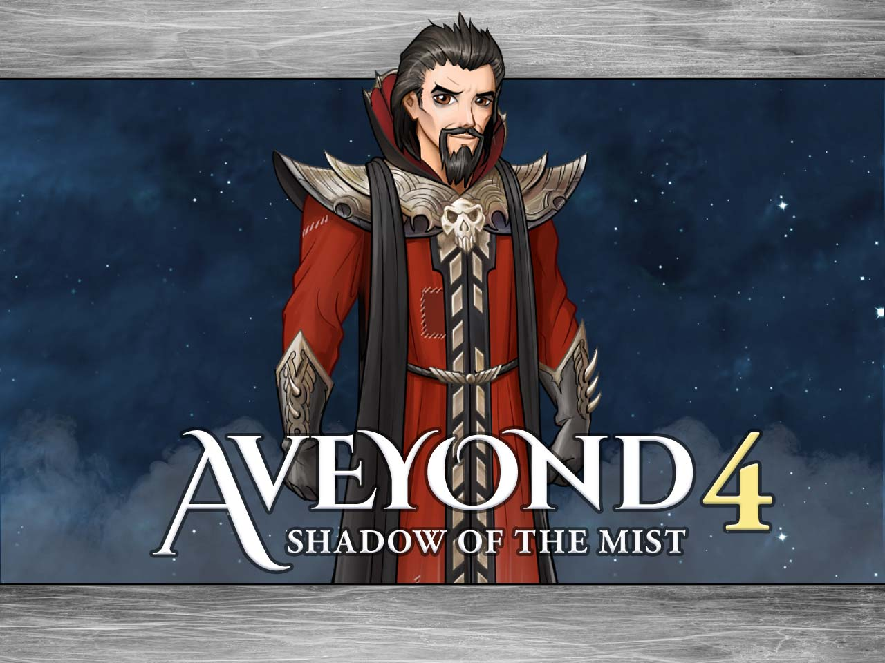 aveyond gates of night free full version download