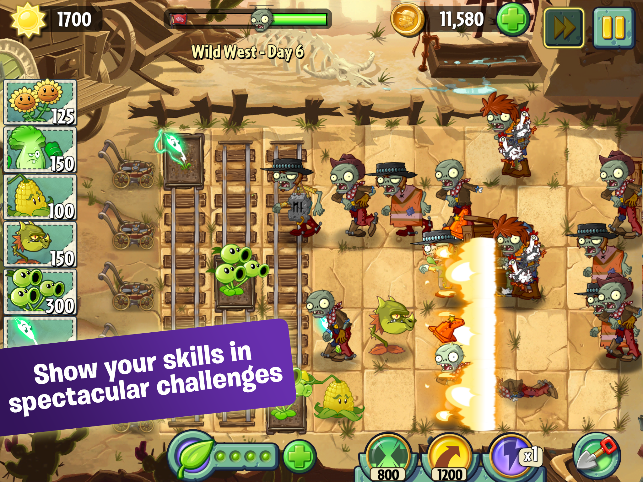 plants vs zombies 2 apk free download for pc