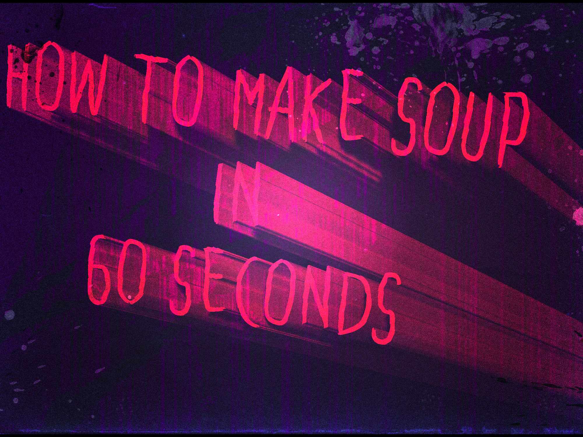 how to add seconds in rainmeter