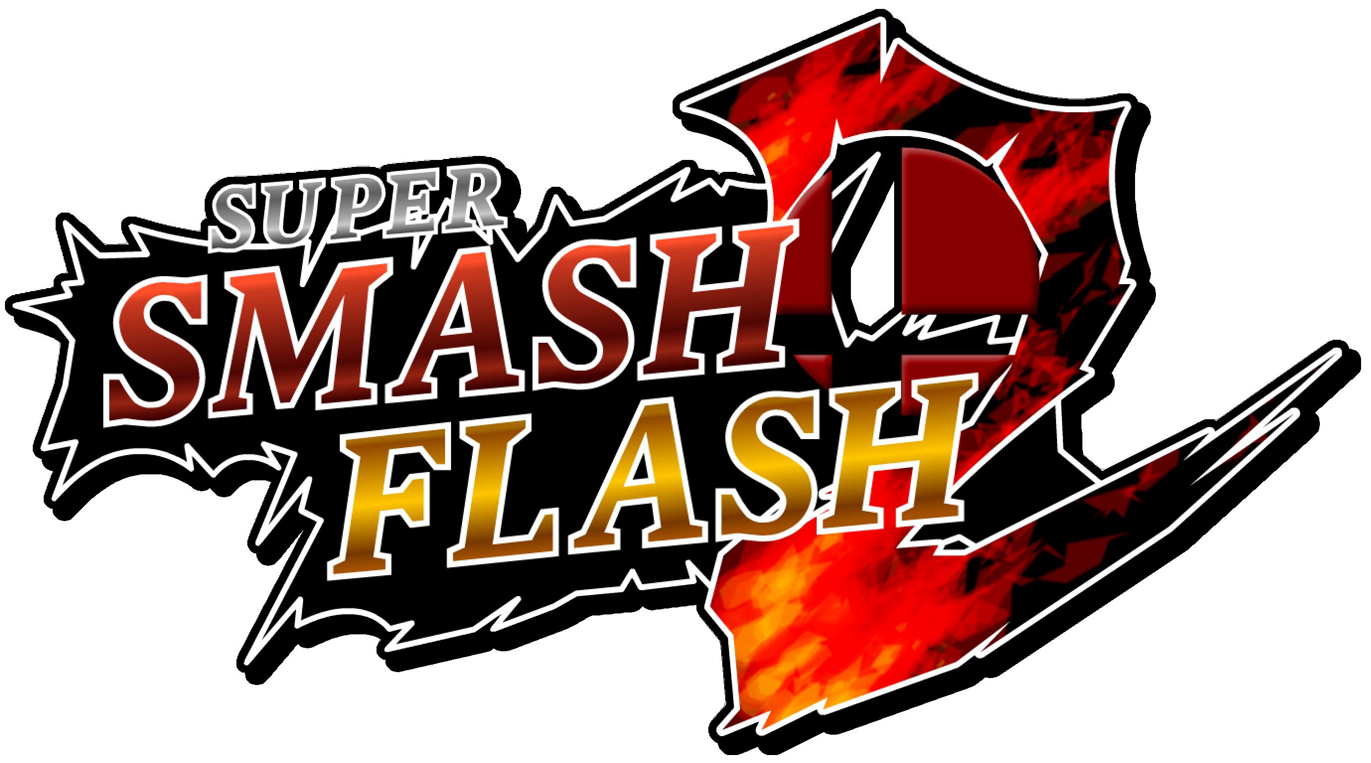 Super Smash Flash 2 Windows, Mac, Linux game - Mod DB