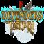 Defenders of Delphi