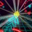 LED - Laser Evasion Dynamics