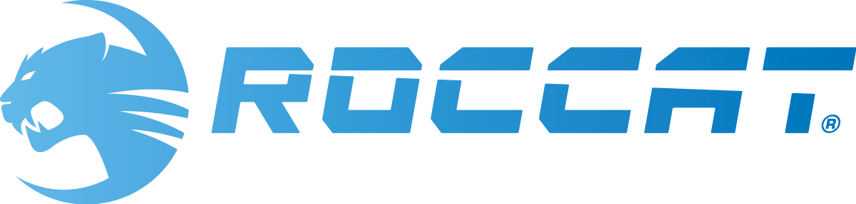 Roccat - Set the rules