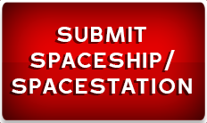 Submit Spaceship or Spacestation
