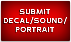 Submit Decal, Sound or Portrait