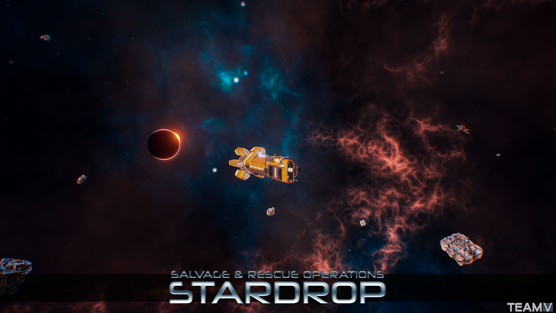 SD_Space_01.jpg