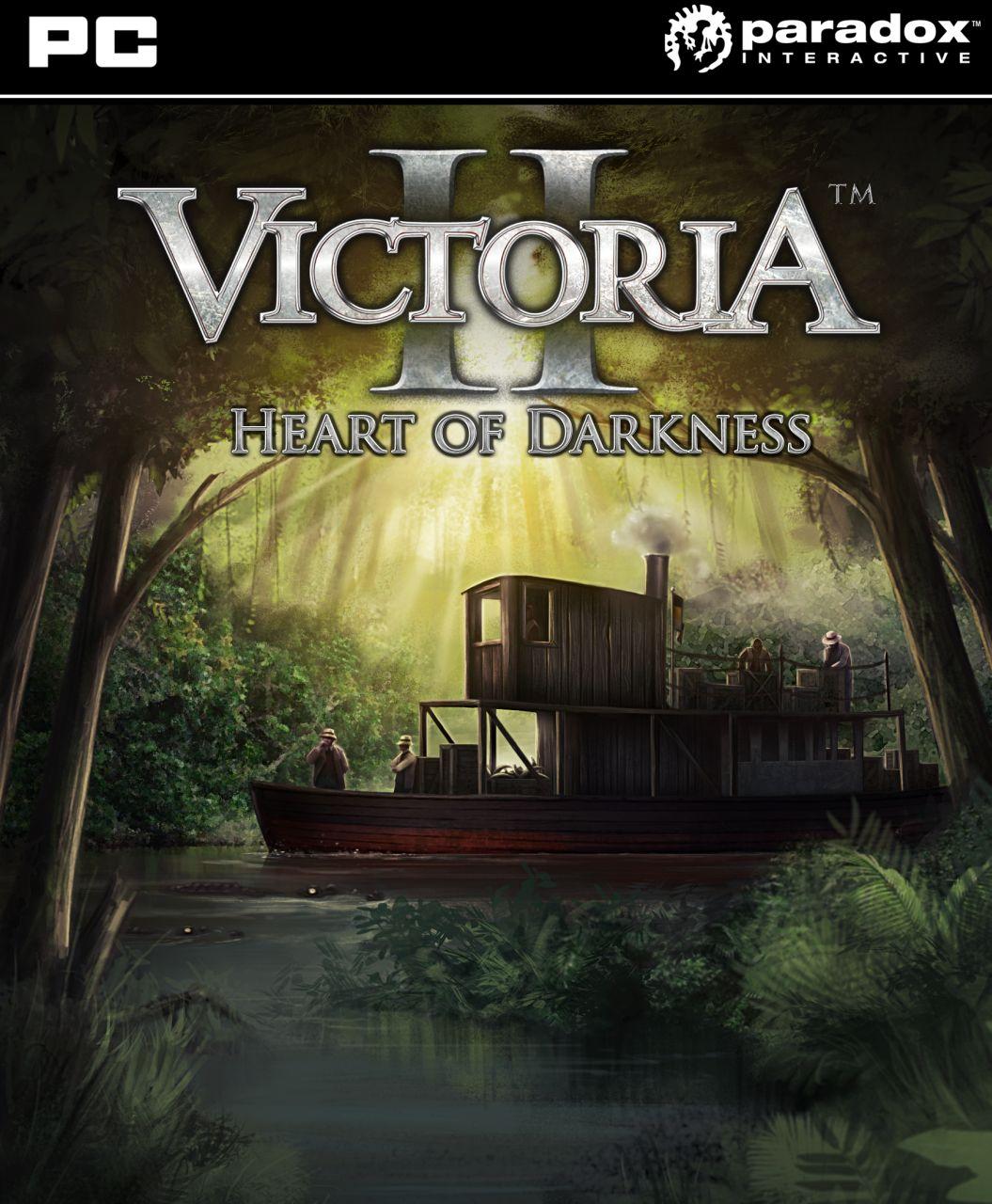 Victoria 2 Mods Deutsch
