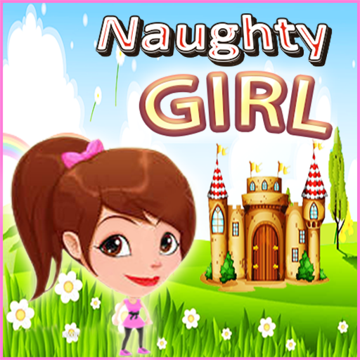 Girls Games For Android: Naughty Girl Game Android, AndroidTab