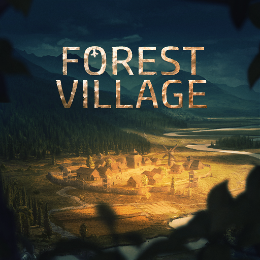 Life is Feudal: Forest Village Windows game