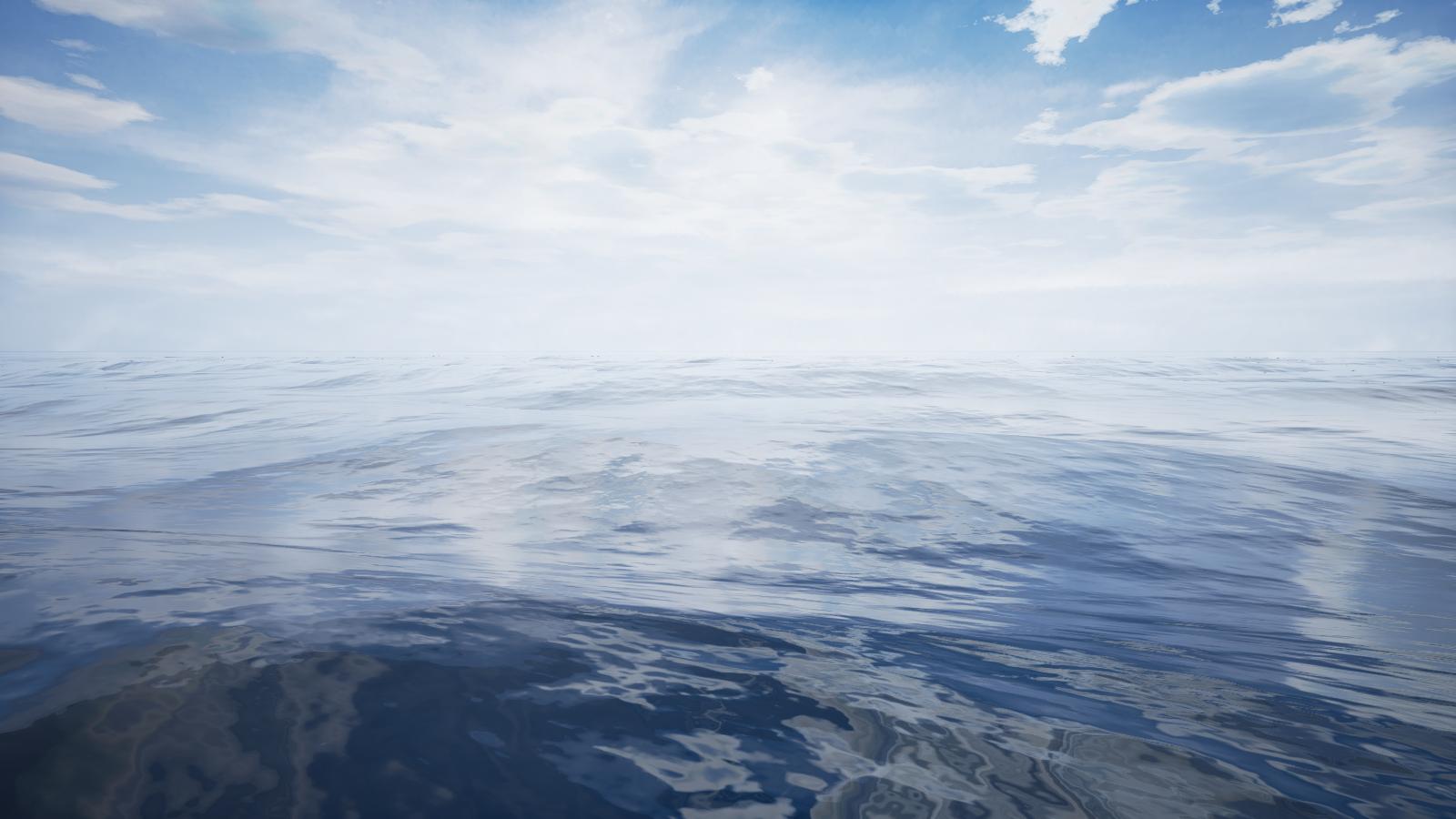 UltraSky_Ocean.png
