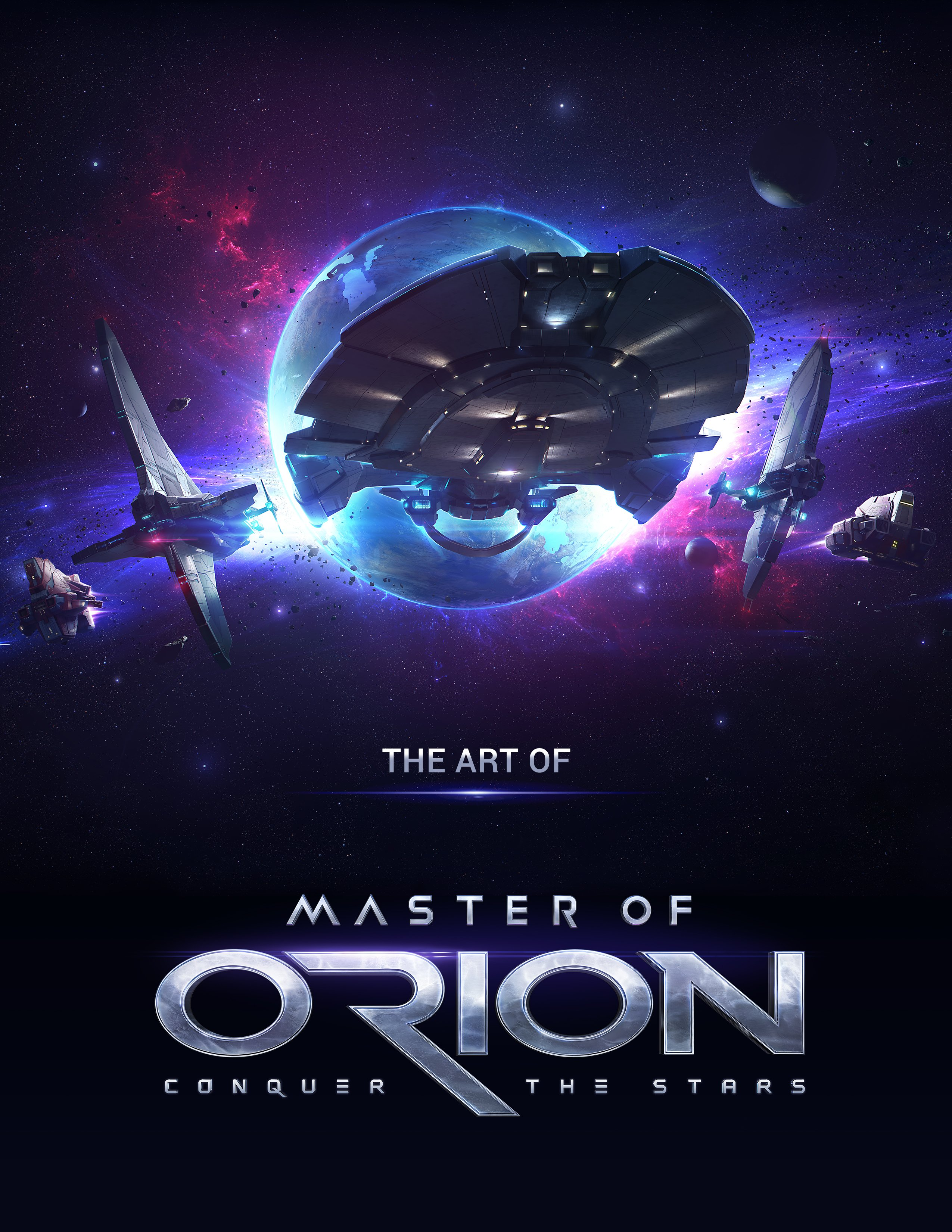 master of orion multiplayer